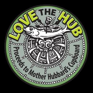 Love the Hub